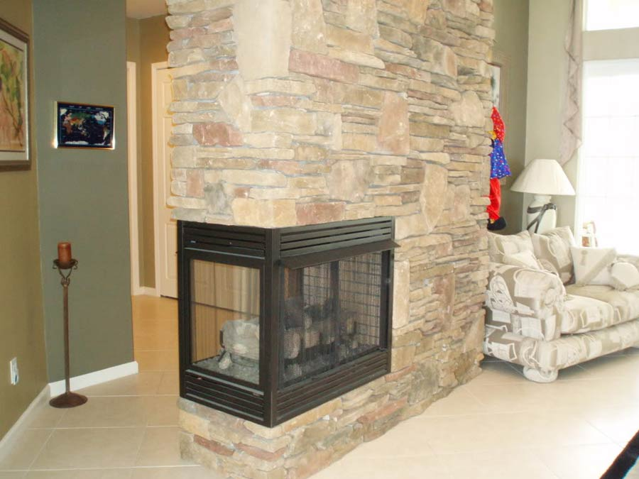 wid fit the constrain custom collection magazine hei fireplace fireplaces luxesource luxe davinci