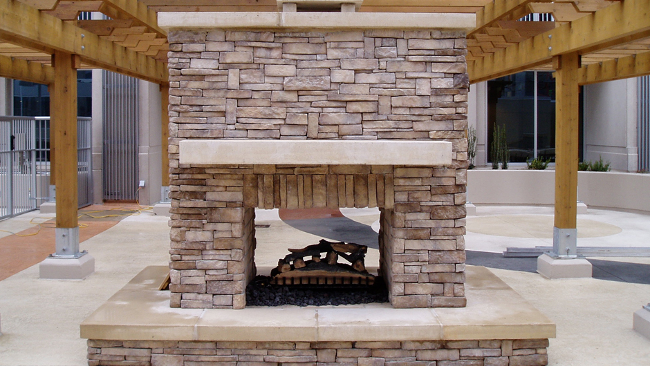 Gallery | Wide Section Of Fireplaces | Your Local Fireplace ...