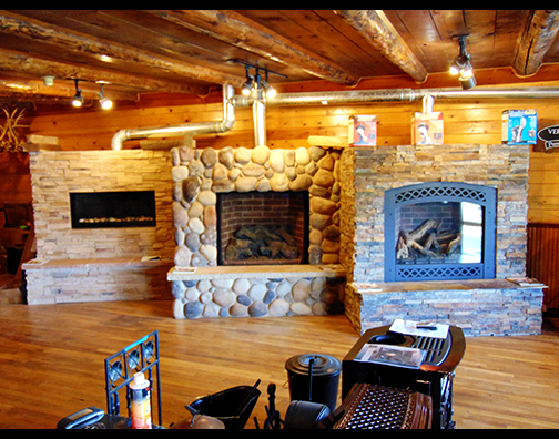 story build with decorating home fireplace fireplaces homes custom your photos warmth in